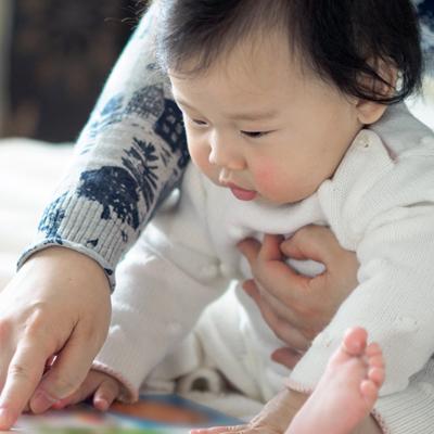 Cassels Murray fertility law